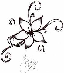 Small Picture easy designs to draw on paper Drawing Pinterest Easy designs