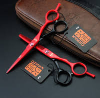 Wholesale <b>Kasho</b> Scissors <b>Japan</b>