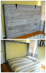 Queen Size Murphy Bed Dimensions Queen Size Bed Plans For Vertical