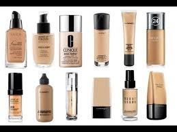 the best liquid foundations from around the world in one video these are the best of the artist