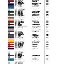 Citadel Color Conversion Chart Citadel Conversion Chart 6nq806j0xpnw