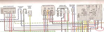 kawasaki ninja wiring diagram error in the wiring diagram ex 500 com the home of the this image has been