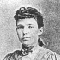 Etta Linette Fulton (1876–1943) • FamilySearch