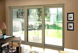 office with french doors home office french doors slide door interior sliding french doors glass home