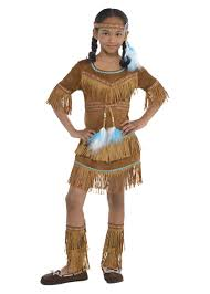 Dream Catcher Girl Costume Dream Catcher Cutie Girl Costume Indian Costumes 2