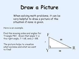 solve math problem calculator math for graders calculator 1 chapter 2 trigonometry