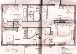 presley homes floor plans floor plan of graceland onvacations wallpaper