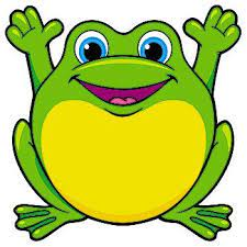 Free Clip Art Frog, Download Free Clip Art Frog png images, Free ClipArts  on Clipart Library