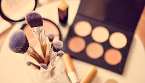 best makeup for pictures these are real life insram filters for your face