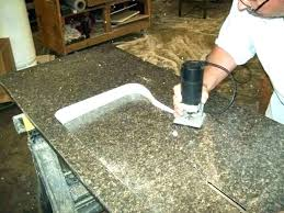 fresh cutting formica countertop or best way to cut laminate countertop installing laminate how to cut