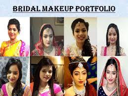 anurag simmi famous makeup artists in mumbai