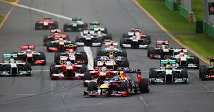 Don't miss a moment with live formula 1 timings! F1 Live Gp Bahrein En Direct Gp F1 A Sakhir Le 29 11 2020