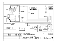 sanity check on wiring plan cruisers sailing forums this image has been resized click this bar to view the full image the original image is sized %1%2