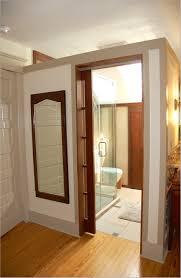 interior pocket french doors. Impressive Pocket French Door Or Which Would Suit Your Interior In Doors