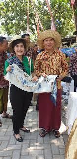 Smk diponegoro lebaksiu 1.4 km. Pt Lakumas Lebaksiu Virus Corona Dan Dampaknya Terhadap Industri Tekstil Indonesia Lakumas Syaraa Sexylove
