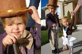 world book day costume ideas book charlie and the chocolate book charlie and the chocolate factory