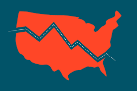 Why is tourism to the United States on the decline? - The Washington Post