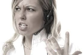 Defuse Customer Complaints With Good Customer Service