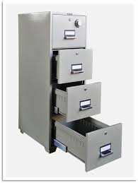 File Cabinet Png FIling cabinet File Cabinet Png K Nongzico