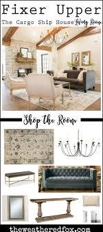 The Living Room Furniture Shop Fixer Upper Cargo Ship House Living Room Shop The Room Buy