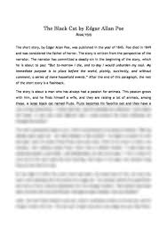 poe essay okl mindsprout co poe essay
