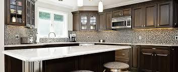 Design Kitchen And Bath Unique Inspiration Design