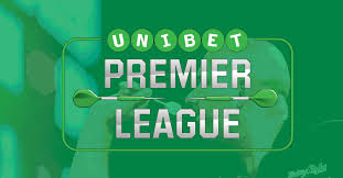You are on premier league 2021 (darts) page. 2019 Unibet Premier League Darts Prediction Unibet Pld Pick And Odds