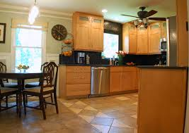 Modern Kitchen Cabinet Handles Simple Modern Kitchen Cabinets Handles Kitchen Cabinets Hardware