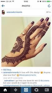 пин от пользователя Natalya Loboda на доске Henna Henna Henna