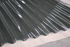 roofing materials australia