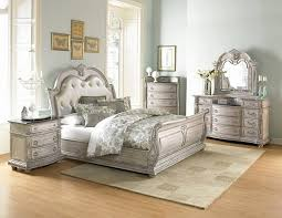 distressed white bedroom furniture. Distressed White Bedroom Furniture Sets Awesome Cool Cheap T