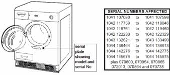 dryer wiring diagram schematic images wiring diagram also central air conditioner thermostat wiring diagram