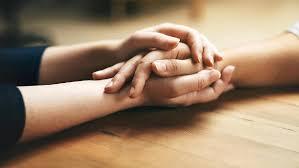 Trauersprüche Für Angehörige Taktvoll Kondolieren