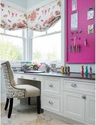 home office wall organizer. 12 Ways To Utilize Pegboards For Home Organizers And Functional Wall Decoration Office Organizer