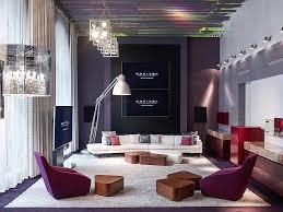 5 Star Luxury Hotel Sofitel München Bayerpost Accor
