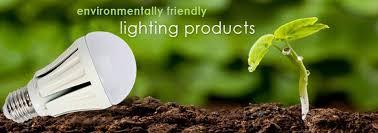 environmentally friendly lighting. 1 02 environmentally friendly lighting