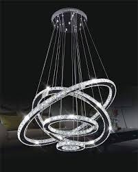 crystal lighting fixtures chandeliers luxury modern crystal chandelier