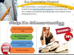 dissertation topics business management emergency