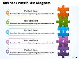 Ppt Templates Download Free Powerpoint Templates Powerpoint Templates Free Download