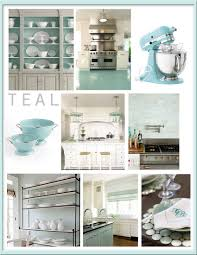 Teal Colour Bedroom Color Scheme Archives Luxury Interior Design Journalluxury