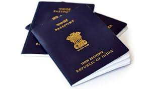 Colours Travel Passports - In News Four You Know Why Do Only These Come