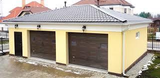 Image result for Строительство гаражей