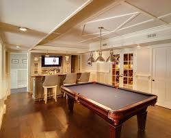 game room lighting ideas. 15 stunning transitional basement design game roomsbasement barsbasement ideasrec room lighting ideas h