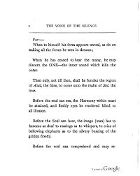 h p blavatsky the voice of the silence  digitized by cioosic 14