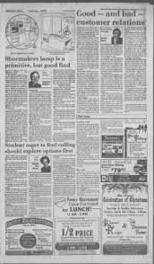 Victoria Advocate from Victoria, Texas on September 30, 1998 · 17