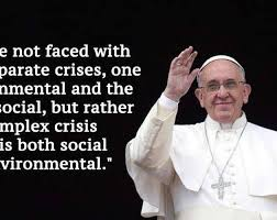 Pope Quotes Simple 48 Pope Francis Quotes 48 QuotePrism