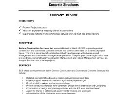 Resume Evaluation Lab Aide Sample Steps To Writing An Essay