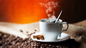 hot coffee cup wallpaper. Contemporary Hot 2560x1600 Espresso Coffee On Hot Coffee Cup Wallpaper A