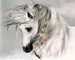 """Résultat de recherche d'images pour """"les plus belles images de chevaux gif"""""""