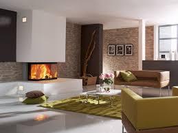 Schliser Ofen Manufaktur Kaminanlagen